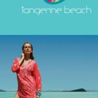 tangerine1-22714_203x203