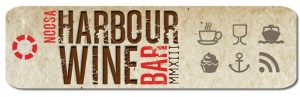 winebarlogo