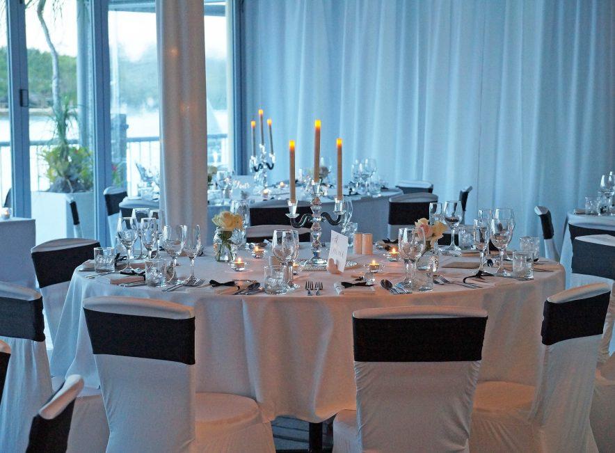 River Deck Restaurant Winner At 2017 Abia Awards Noosa Marina
