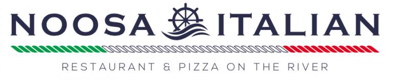 Noosa Italian Restaurant logo