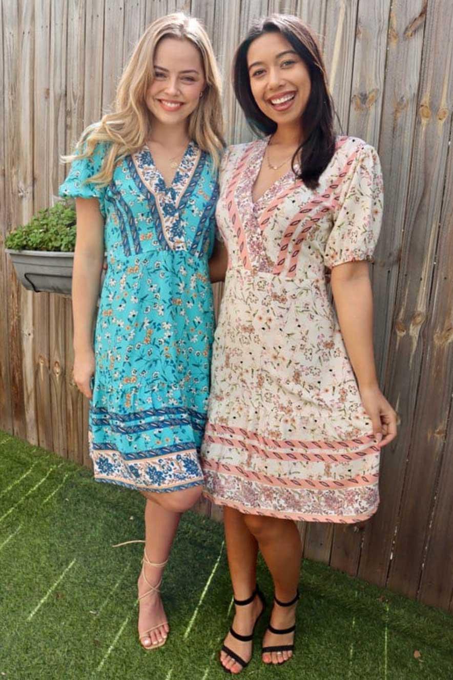 noosa marina beautik store clothing dresses